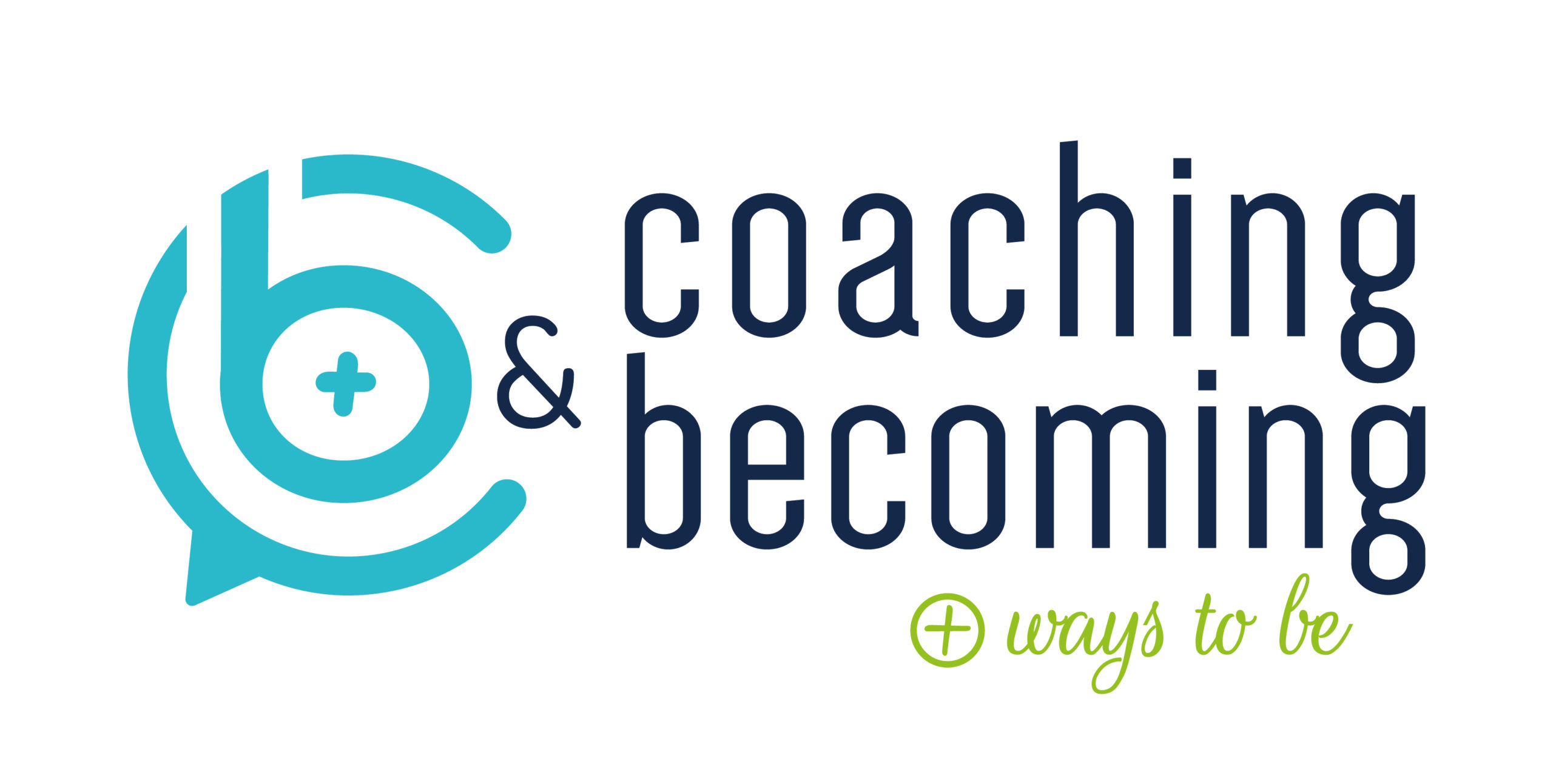 logo coaching and becoming_Plan de travail 1