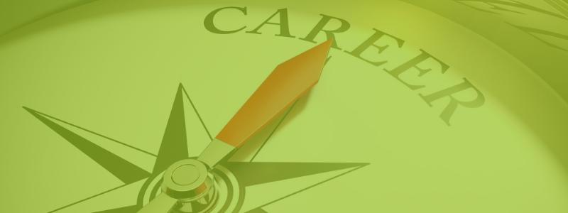 coaching-and-becoming-coach-orientation-jeune-aide-cv-normandie-paris@pixabay