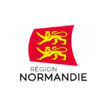 Logo REGION NORMAND - Client Coaching and Becoming - Coach pour entreprise Normandie Paris