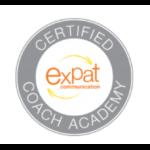 Coaching and Becoming certified Coach Academy - Clotilde Boyer Coach en Normandie et Paris