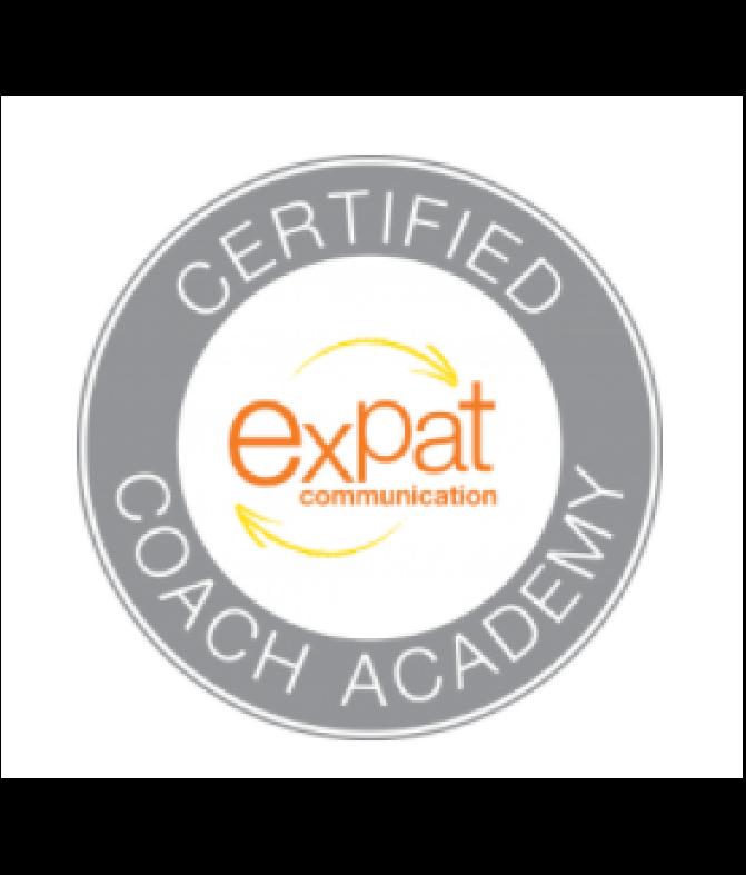 membre-expat-academy-normandie-clotilde-boyer-coach-academy