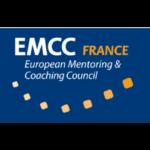 logo EMCC France - European Mentoring Coaching Council