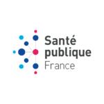 Logo SANTE PUBLIQUE FRANCE - Client Coaching and Becoming - Coach pour entreprise Normandie Paris