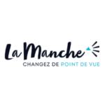 Logo Latitude Manche reseau Coaching and Becoming Coach Normandie Paris