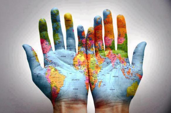 Les compétences en expatriation